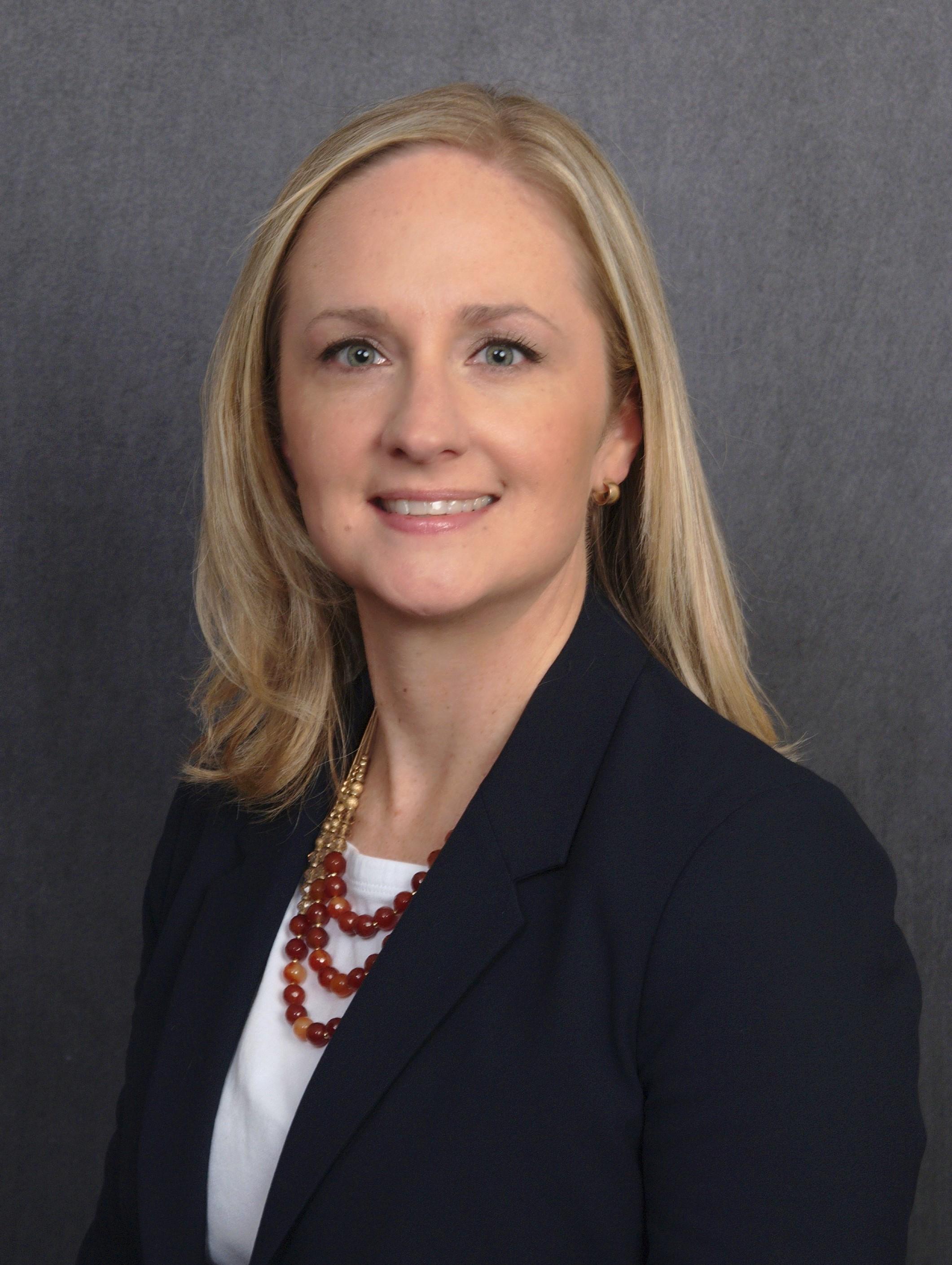 Amy A. Molinari picture
