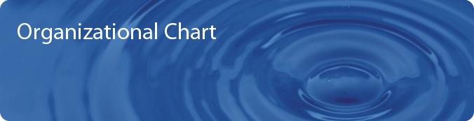 Organizational Chart banner